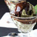 Фисташковый вкусный десерт