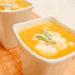 Фруктовый холодный суп